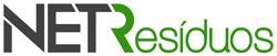 NETResíduos - Gestão inteligente de resíduos